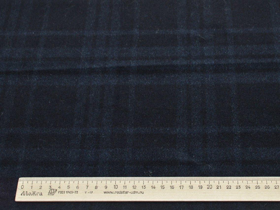 Костюмная ткань арт. 230413812, фото 1