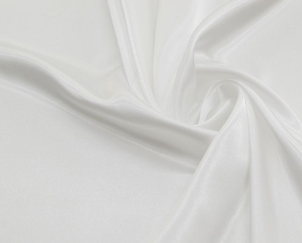Атлас плательно-блузочный арт. 232/4154022, фото 1