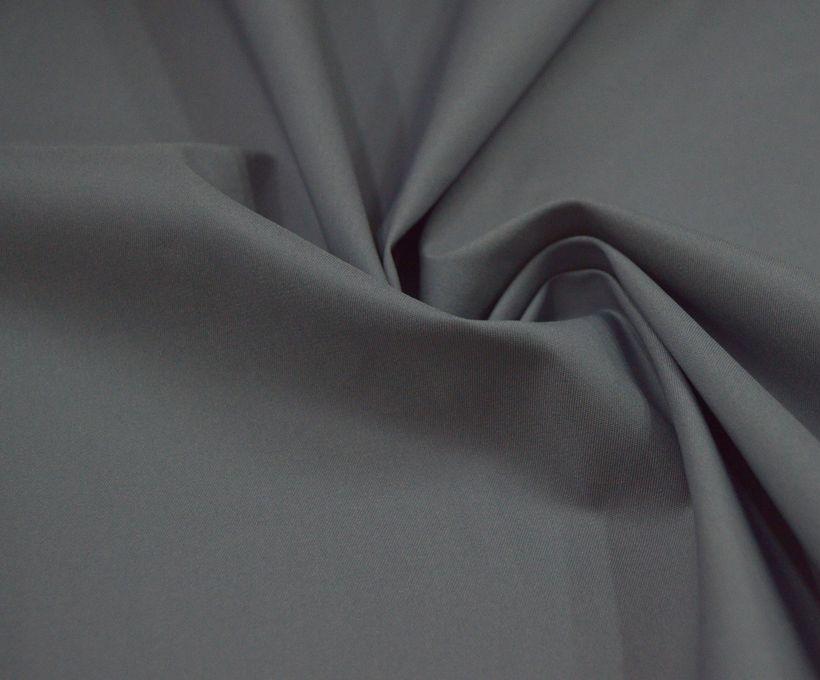 Сорочечный хлопок арт. 230663222, фото 2