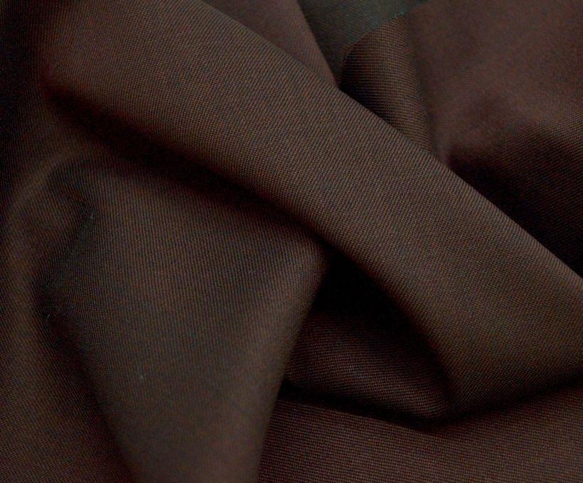 Шерсть костюмная G15 арт. 230744712, фото 2