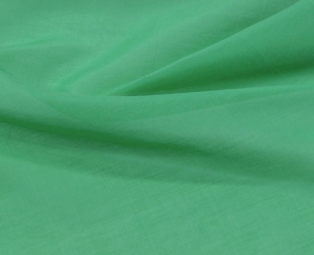 Батист шелковый арт. 232/9231432, фото 2