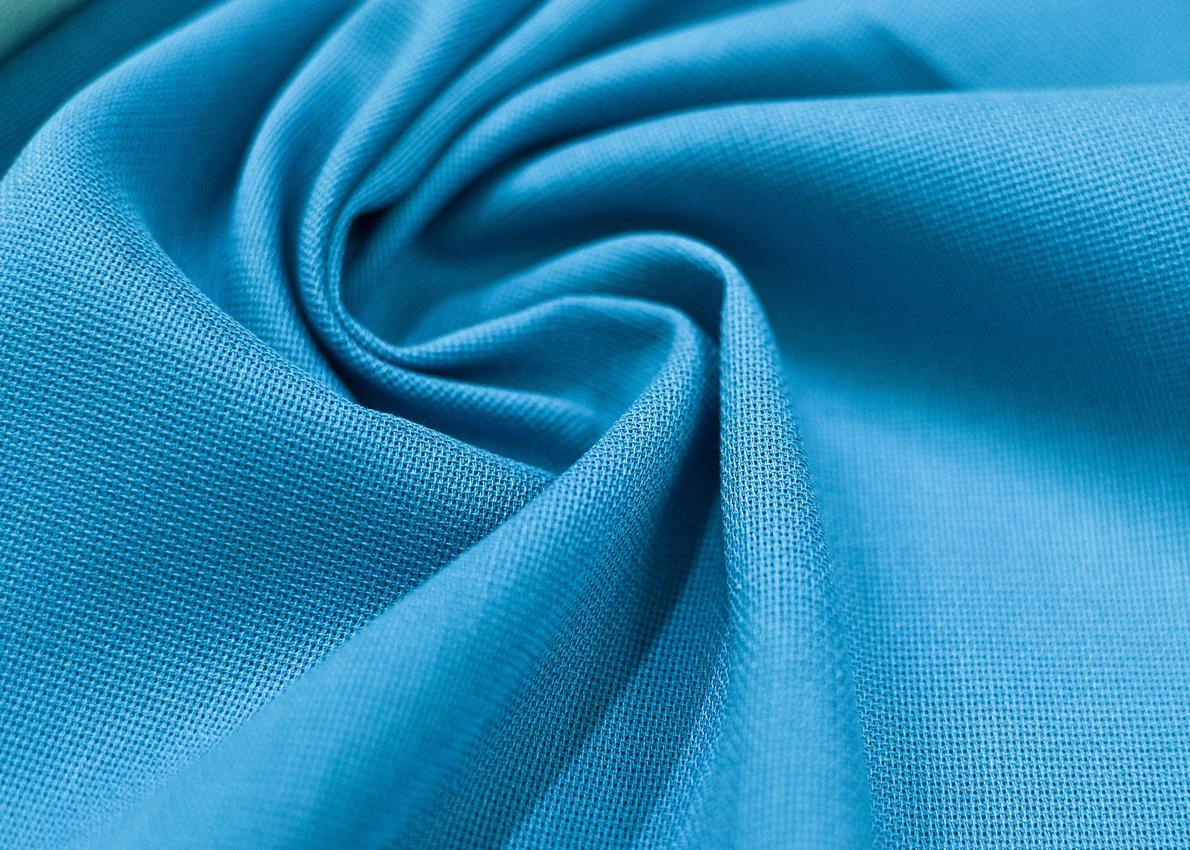 Блузочная вискоза- канва арт. 230674802, фото 1