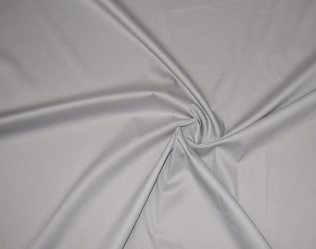 Сорочечный хлопок арт. 2514752, фото 2