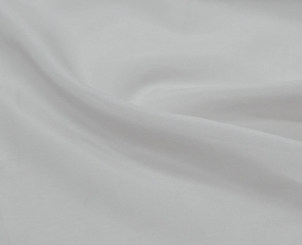 Батист шелковый арт. 232/9231742, фото 2