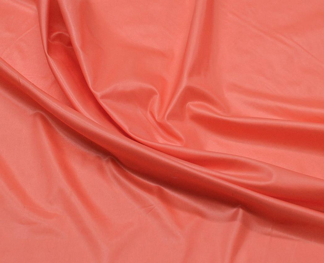 Плащевая ткань JIL SANDER арт. 232/8334802, фото 1