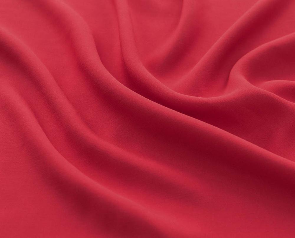 Вискозный шелк Rayon Satin арт. 232/9580532, фото 2