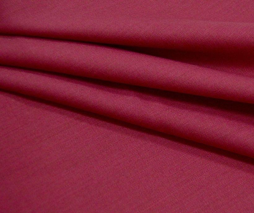 Шерсть костюмная G15 арт. 230744332, фото 2