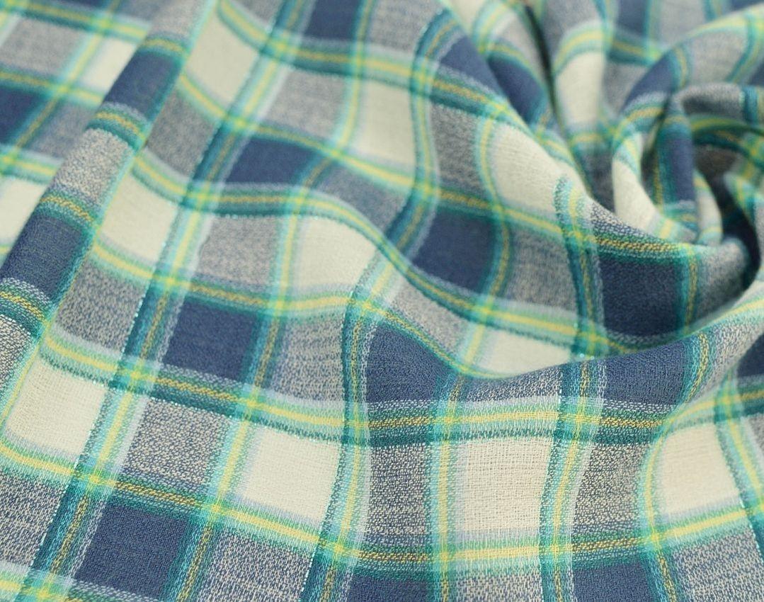 Хлопок сорочечный арт. 230805262, фото 2