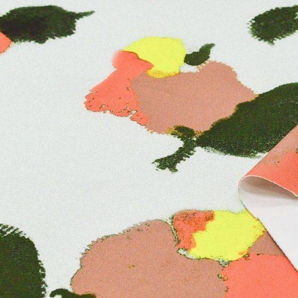 Неопрен - трикотажное полотно 16389 арт. 23201/5926762, фото 2