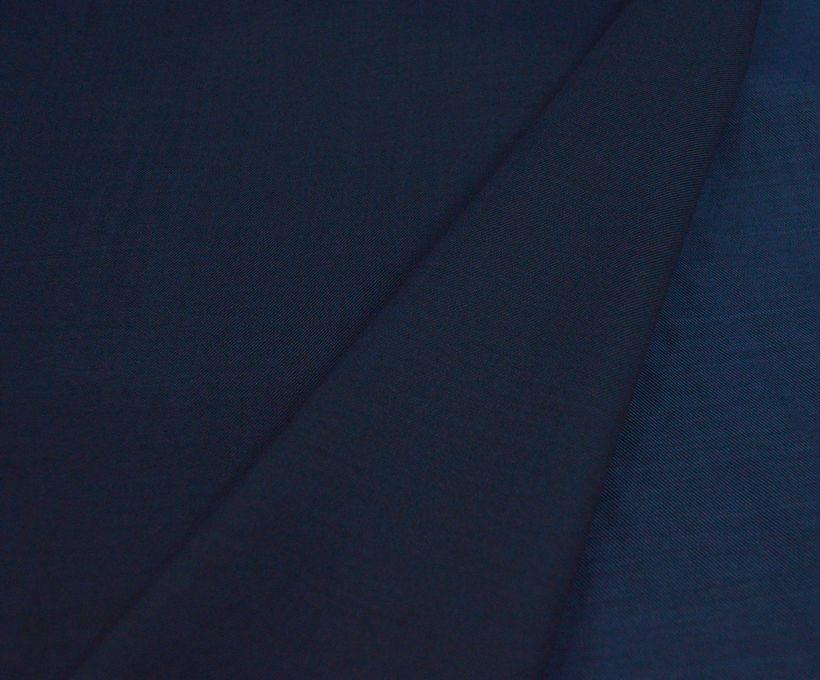 Шерстяная костюмная ткань арт. 230592012, фото 1