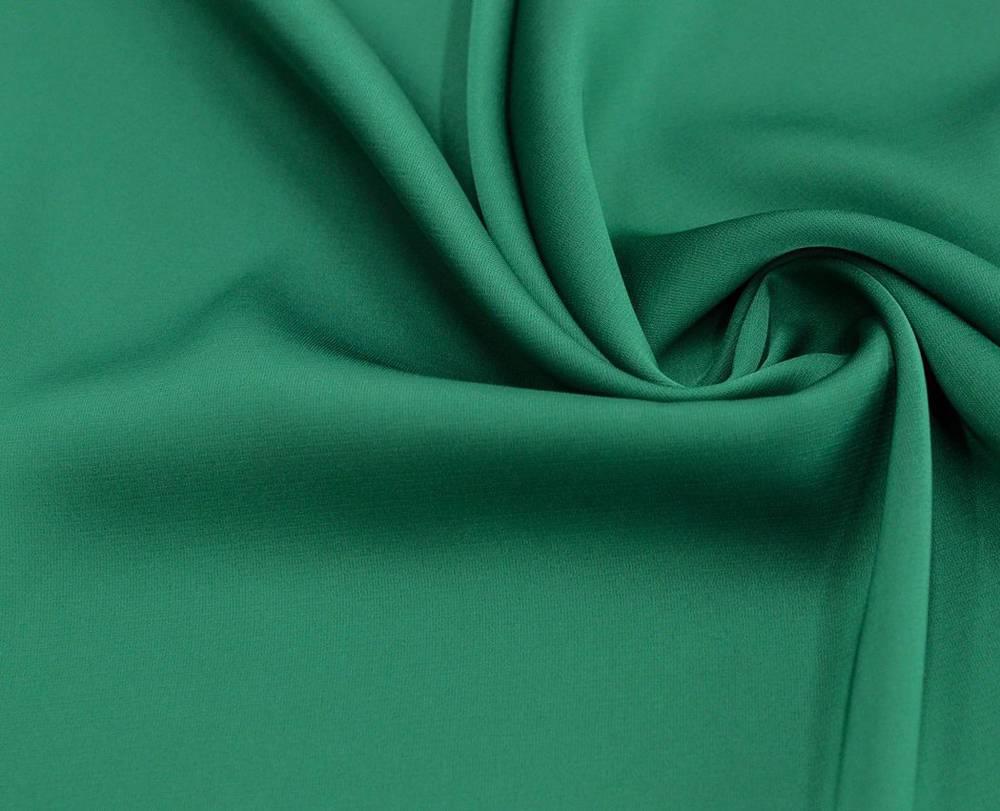 Атлас матовый блузочный арт. 232/4217242, фото 1