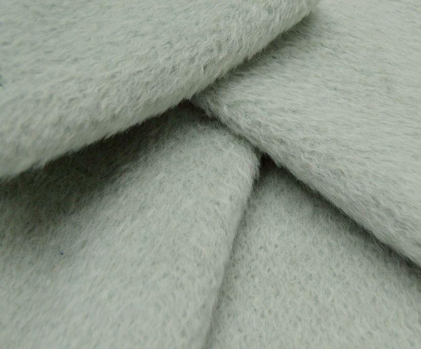Ткань пальтовая MaxMara арт. 230619142, фото 2