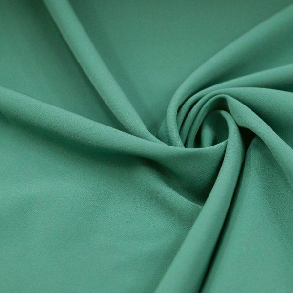 Плательно-костюмная ткань (Триацетат) арт. 230918432, фото 1
