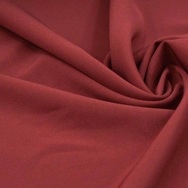 Плательно-костюмная ткань (Триацетат) арт. 230918502, фото 1