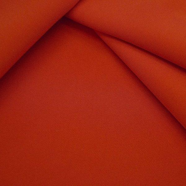 Плательная ткань (триацетат) арт. 230673122, фото 2