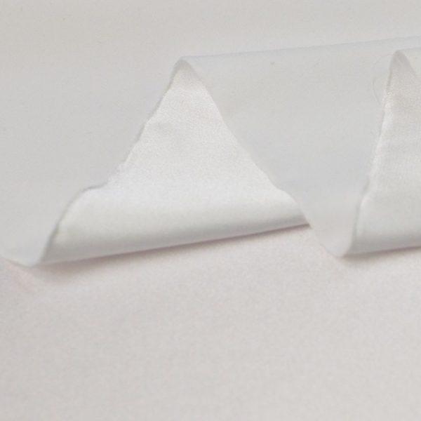 Атлас блузочный (искусственный шелк) арт. 230930382, фото 1