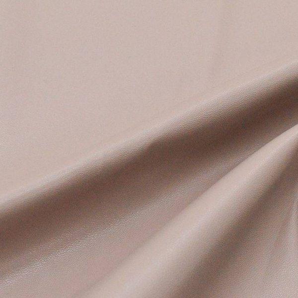 Искусственная кожа на трикотажной основе #2 арт. 298/5292, фото 1