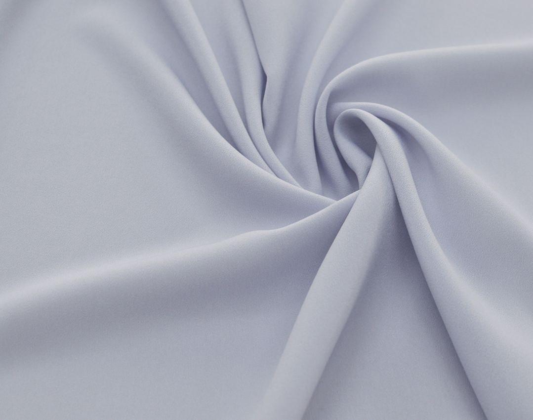 Креп блузочный арт. 232/4178192, фото 1