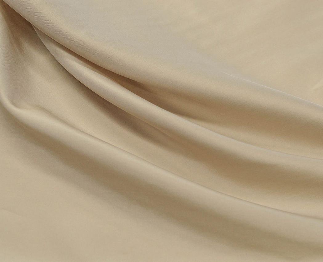 Тафта шелковая Rochas арт. 232/8329712, фото 2