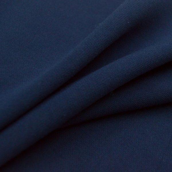 Плательно- костюмная ткань (5194 поливискоза) арт. 230633762, фото 2