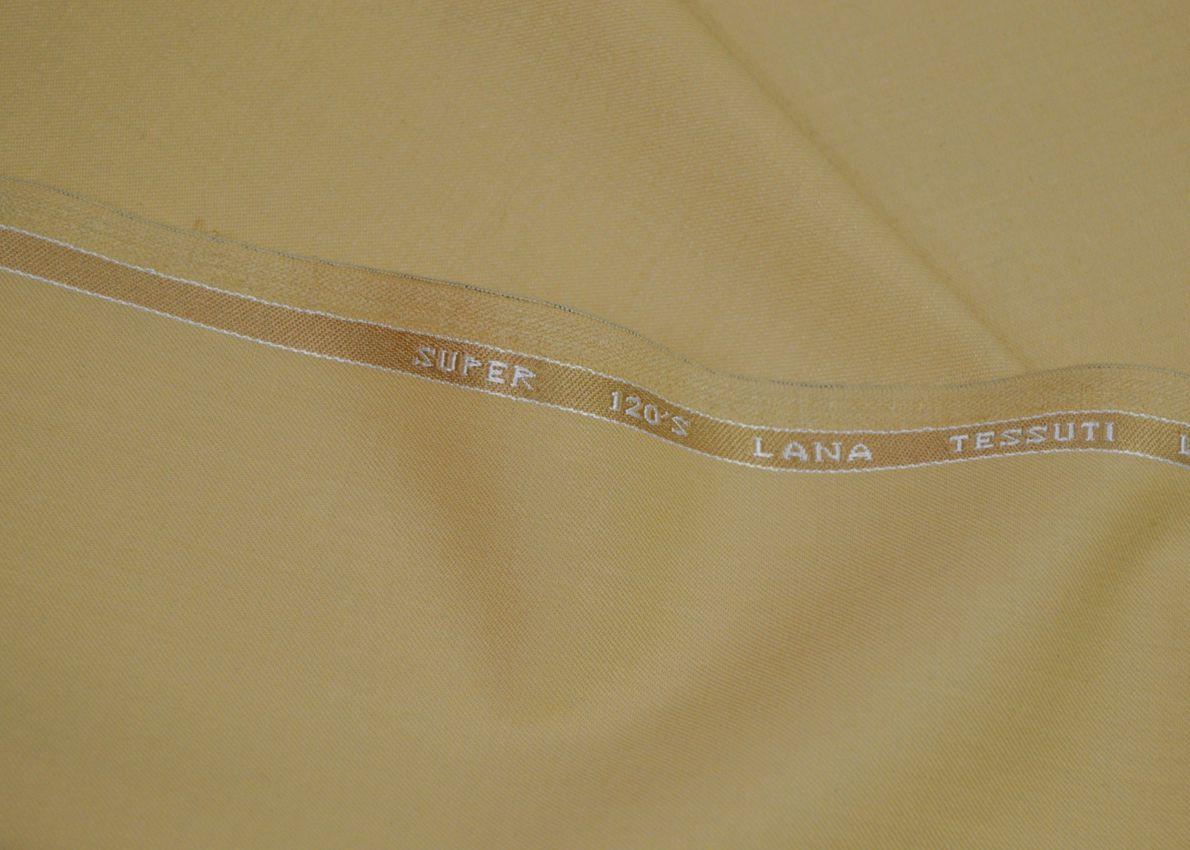 Шерстяной габардин G 15 арт. 29162, фото 4