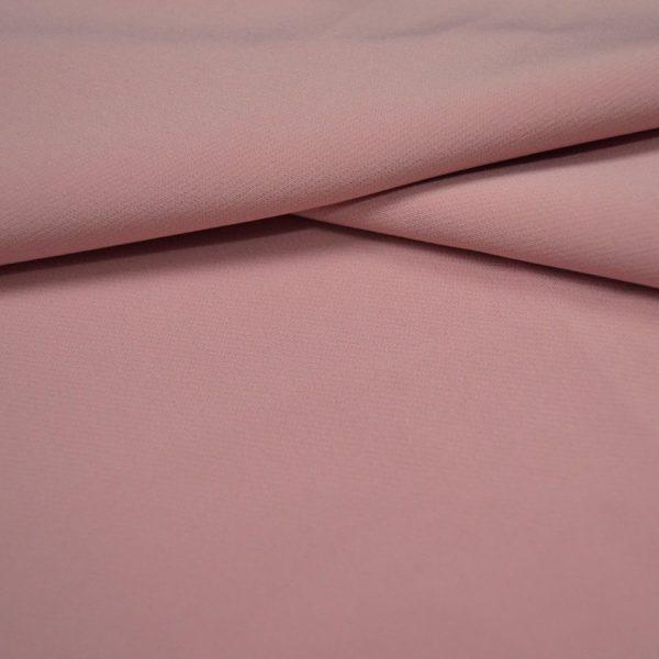 Плательная ткань (триацетат) арт. 230492022, фото 2