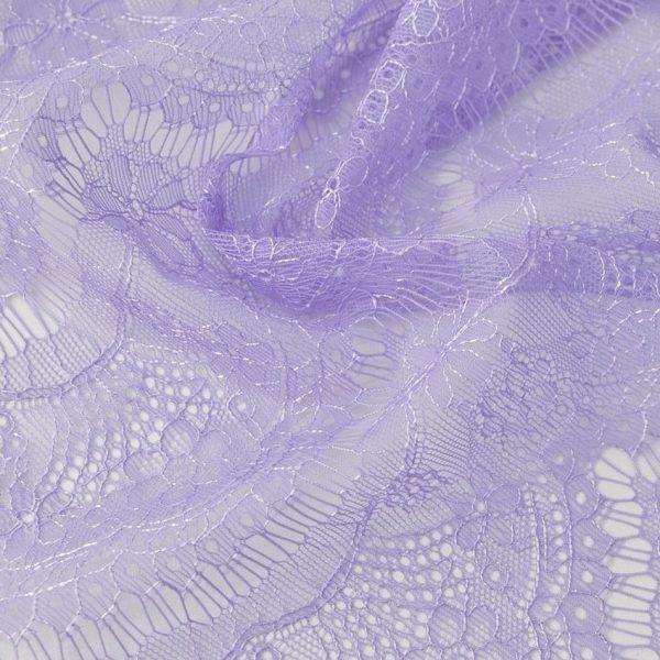 Гипюр- кружевное полотно арт. 230988732, фото 2