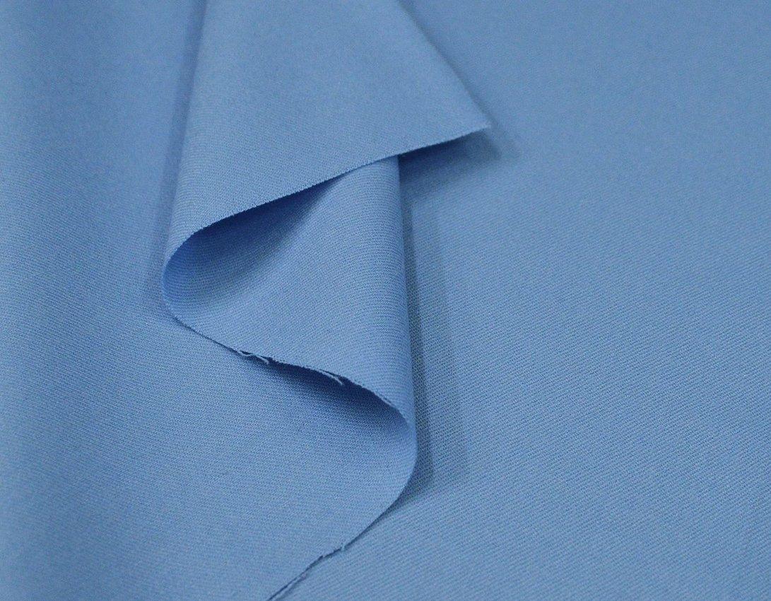 Костюмная фланель арт. 231115102, фото 2