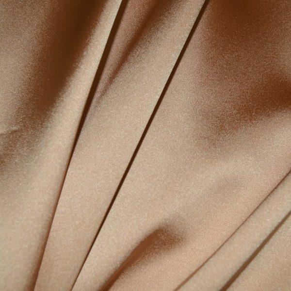 Атлас плательно -костюмный арт. 2548892, фото 1