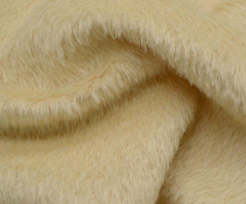 Ткань пальтовая MaxMara арт. 230618532, фото 2