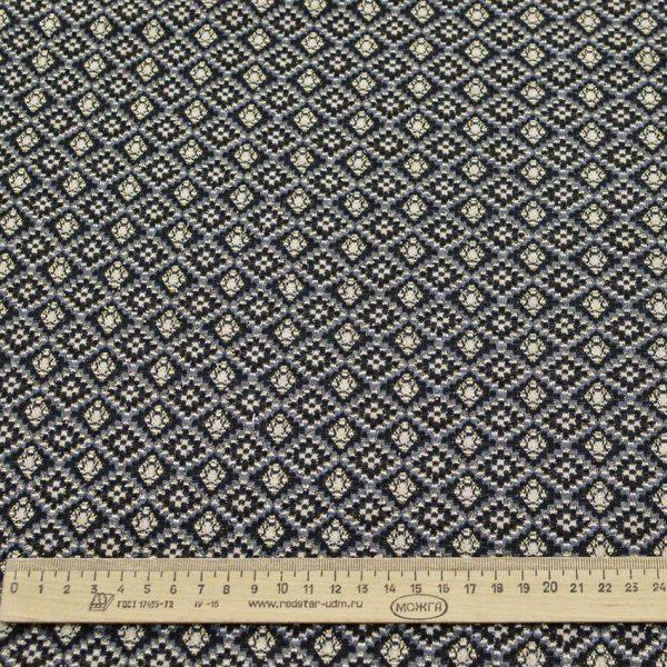 Трикотажное полотно - джерси арт. 232/4232092, фото 2