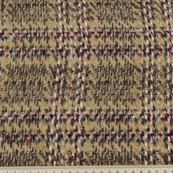 Шанель - костюмная ткань арт. 232/9268162, фото 1