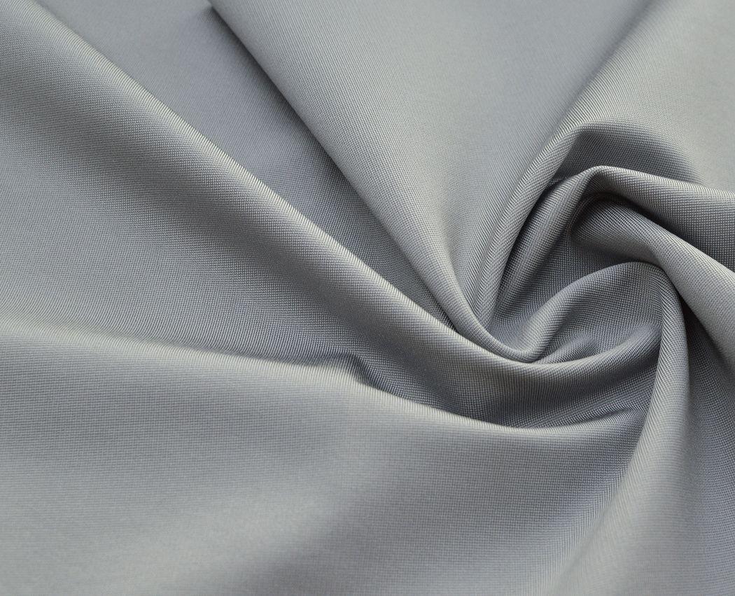 Трикотаж Джерси Grey арт. 232/6076612, фото 2
