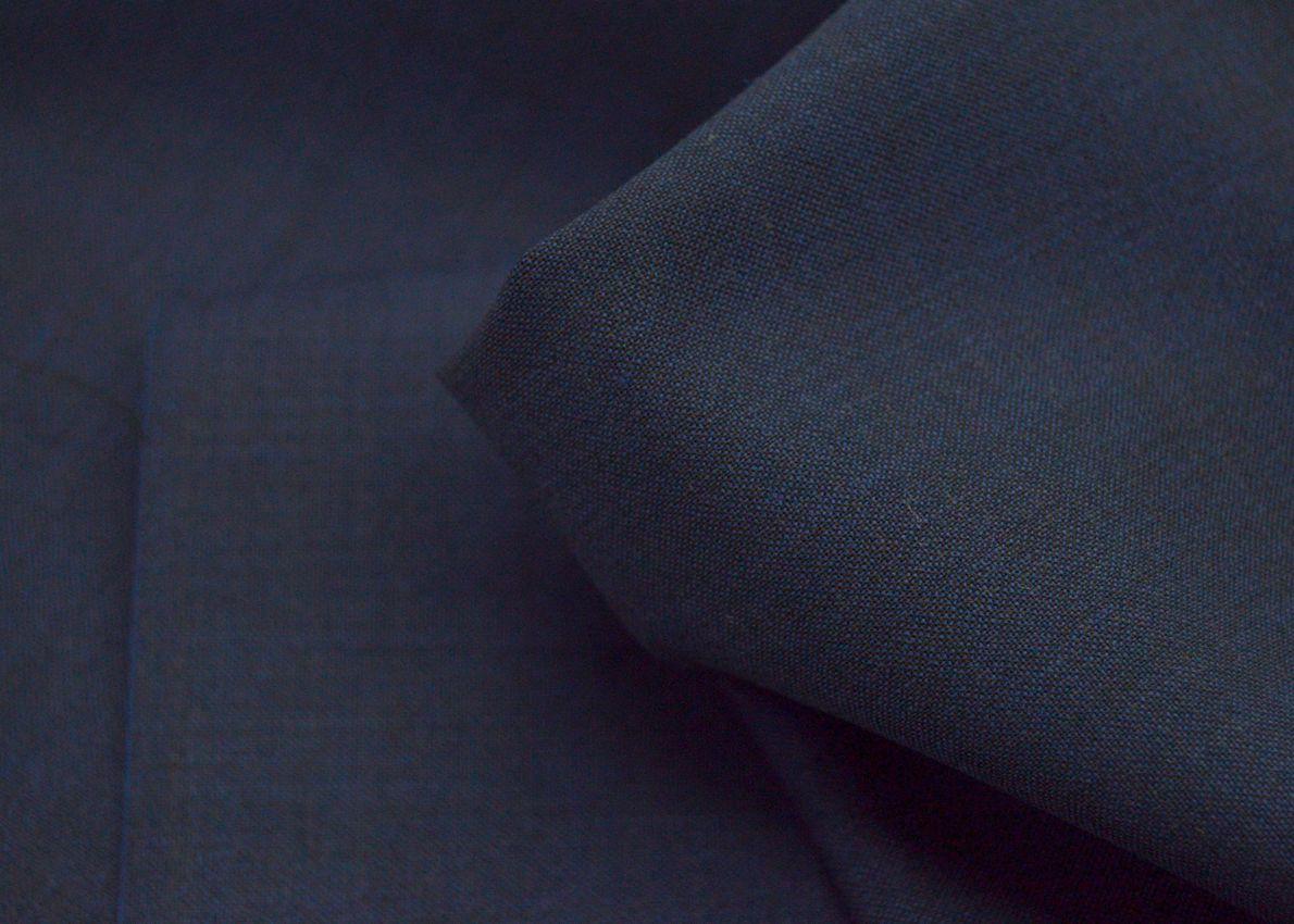 Шерсть костюмная S73008 арт. 230746552, фото 3