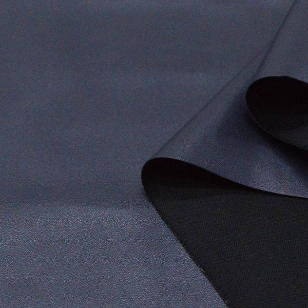 Искусственная кожа на трикотажной основе #11 арт. 298/4992, фото 2