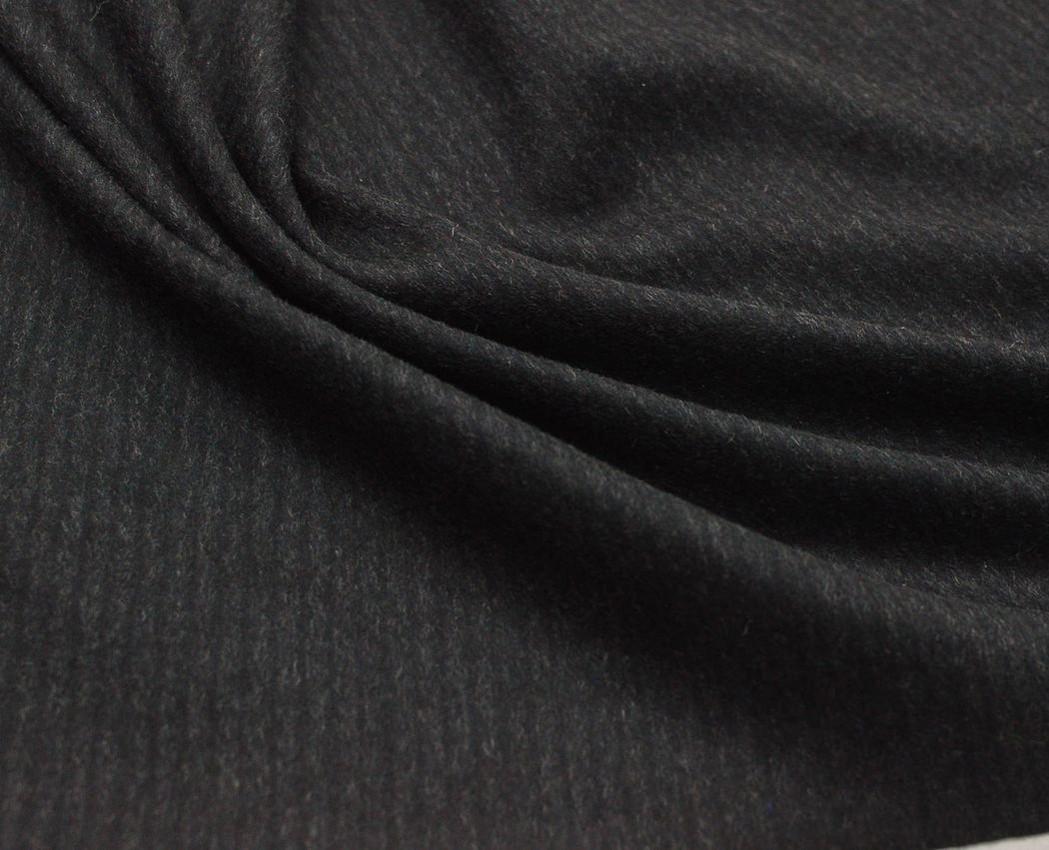 Пальтовая ткань арт. 232/8541332, фото 2