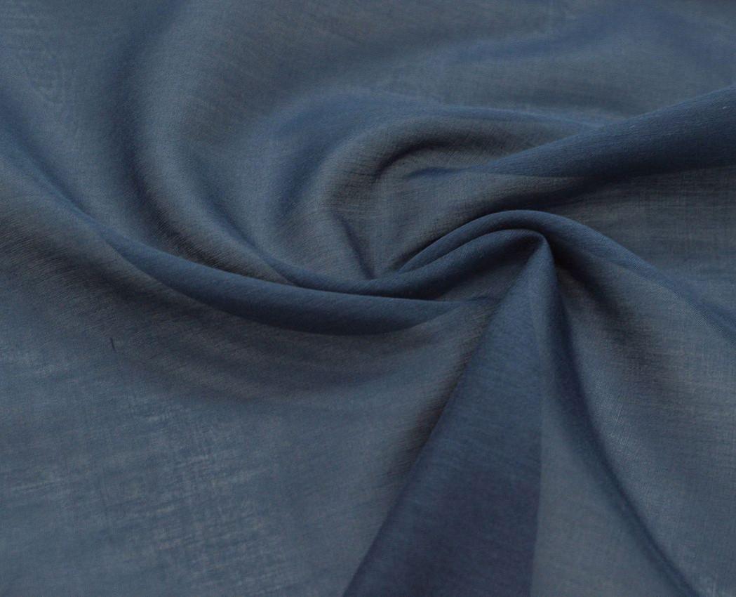 Батист шелковый арт. 232/9235252, фото 1