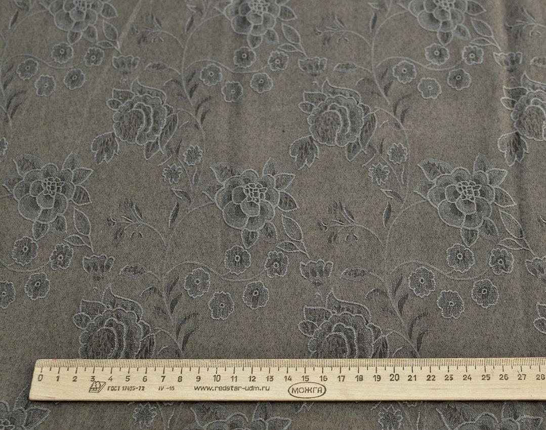 Жаккард костюмный арт. 232/1464742, фото 1