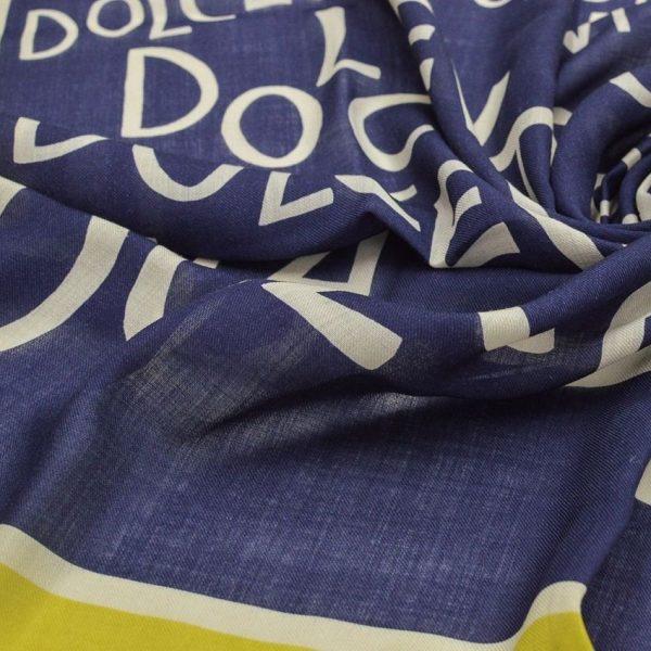 Платочная ткань  (купон 90см*90см) арт. 231110602, фото 2