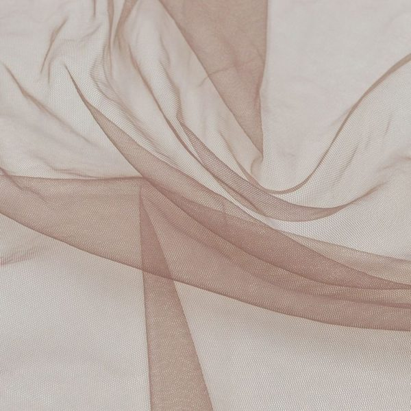 Фатин - декоративная сетка арт. 230994502, фото 2