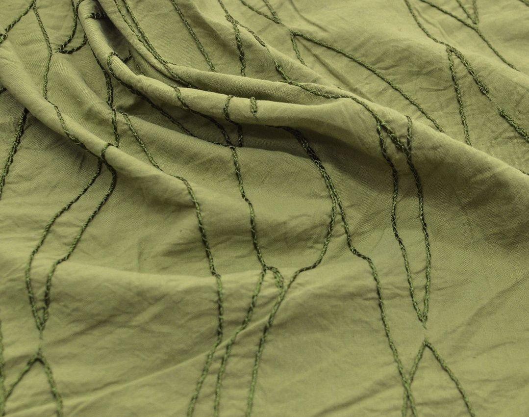 Плательная ткань арт. 232/3883792, фото 2