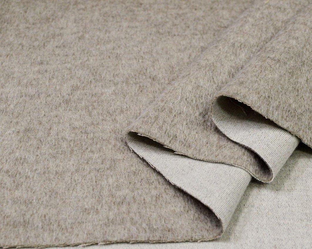 Пальтовая ткань MaxMara арт. 231057312, фото 1