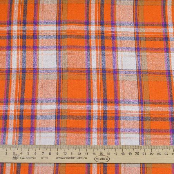 Сорочечная ткань арт. 231128692, фото 1