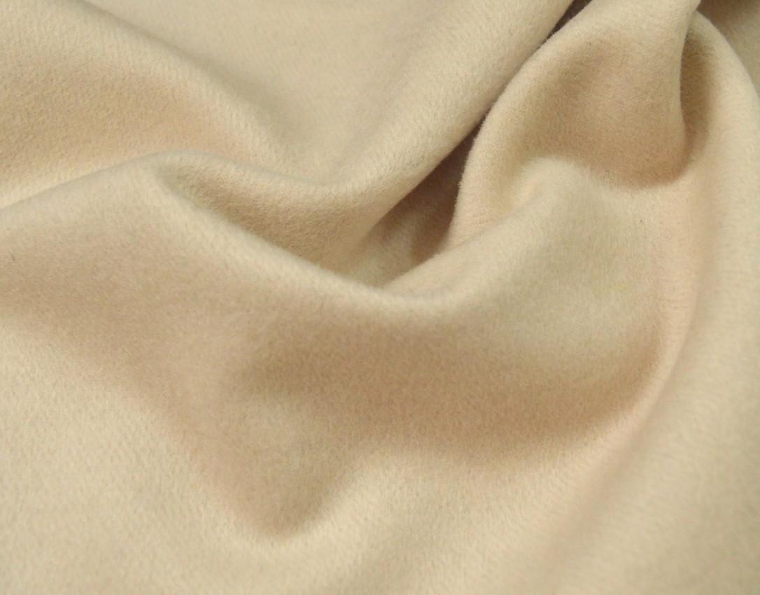 Ткань пальтовая арт. 230489532, фото 1