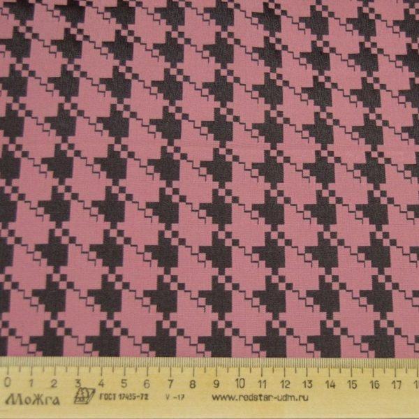 Жаккард плательно- костюмный арт. 2345772, фото 2