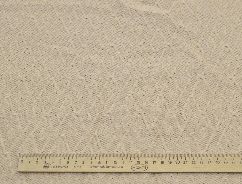 Жаккард пальтовый арт. 231120122, фото 2