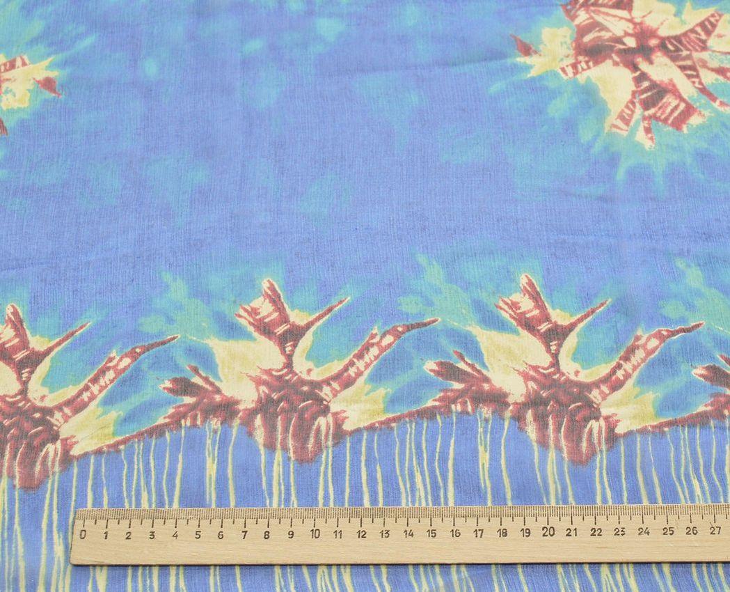 Блузочная ткань арт. 232/4296452, фото 1