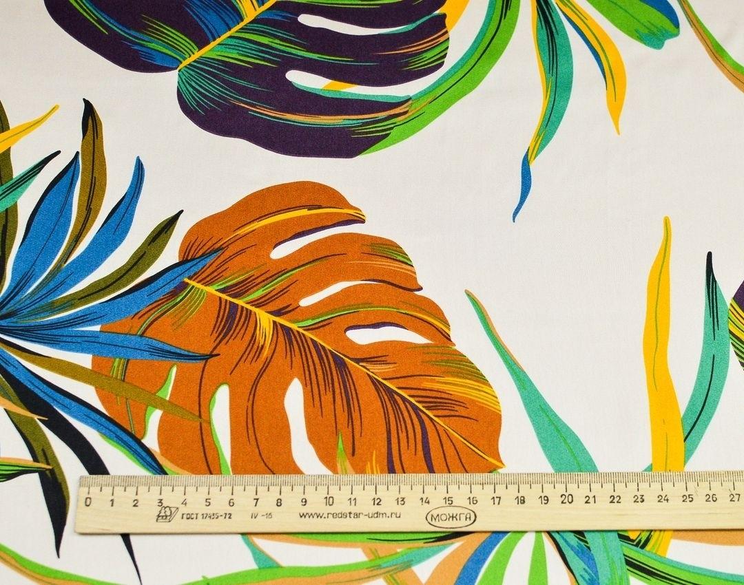 Блузочная ткань арт. 230939152, фото 1