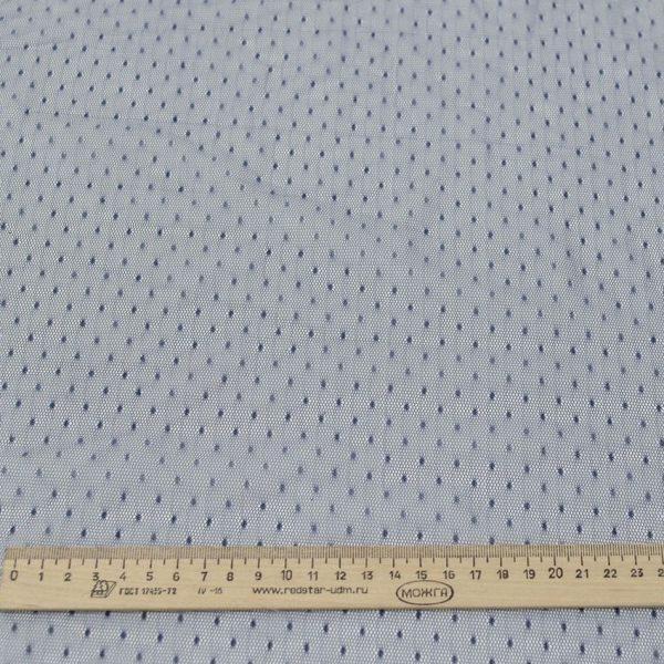 Сетка формодержащая с мушкой арт. 230957112, фото 1