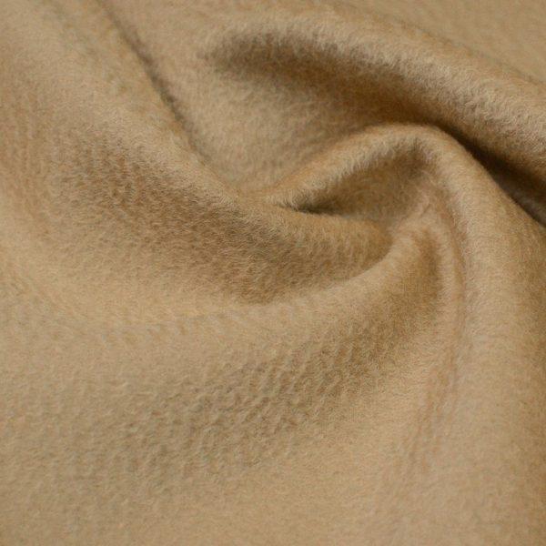 Пальтовая ткань арт. 233/60742, фото 2